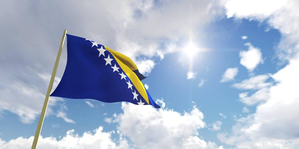 Bosna Hersek hakkında az bilinen bilgiler