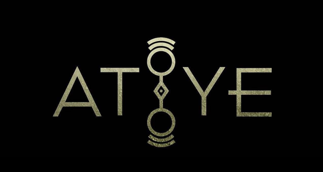 Netflix'ten yeni Türk dizisi: Atiye