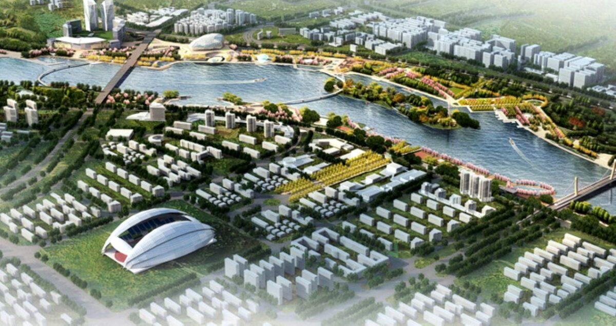 Kanal İstanbul Projesi gerekli mi değil mi?