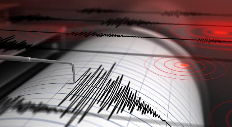 Deprem öncesi neler yapmalıyız ve neleri yapmamalıyız?