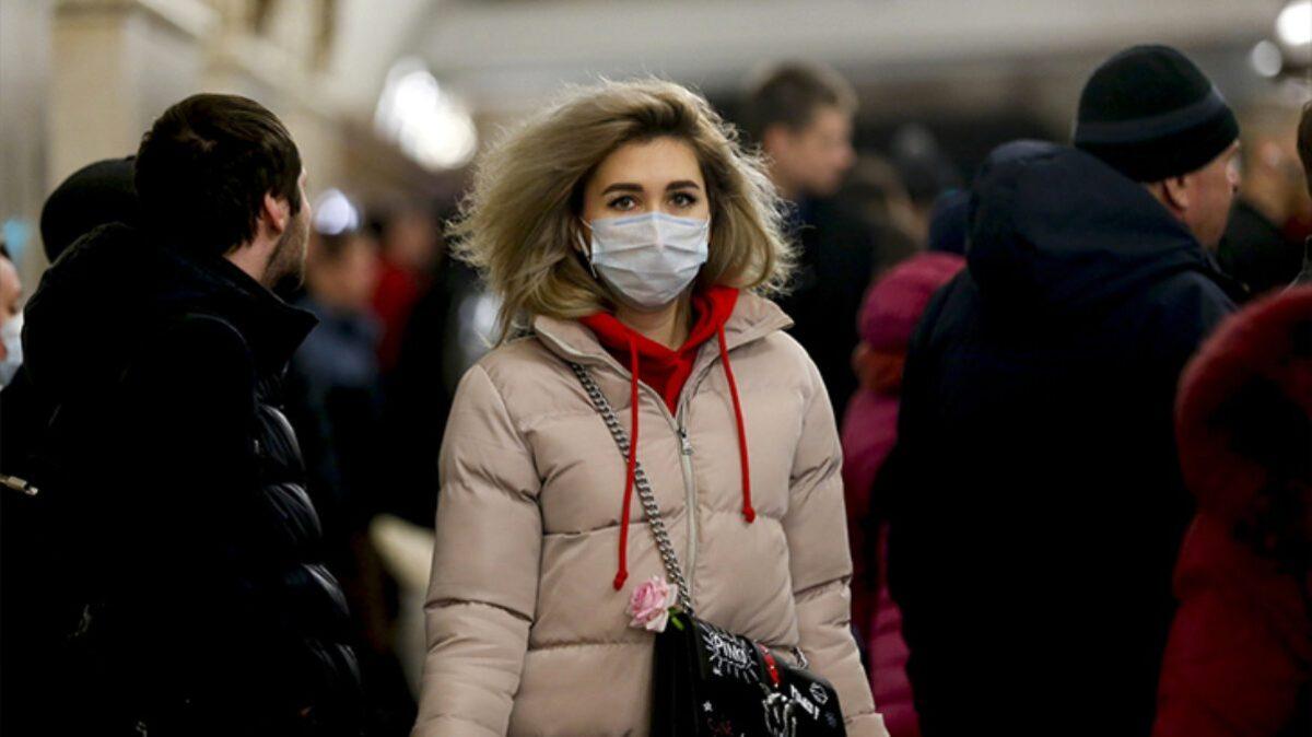 Grip, Alerji ve Koronavirüsü birbirinden ayıran belirtiler