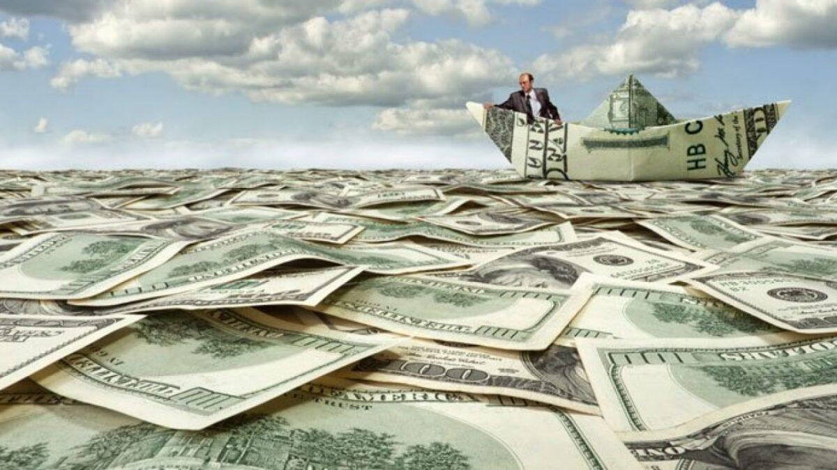 Evden para kazanma yolları
