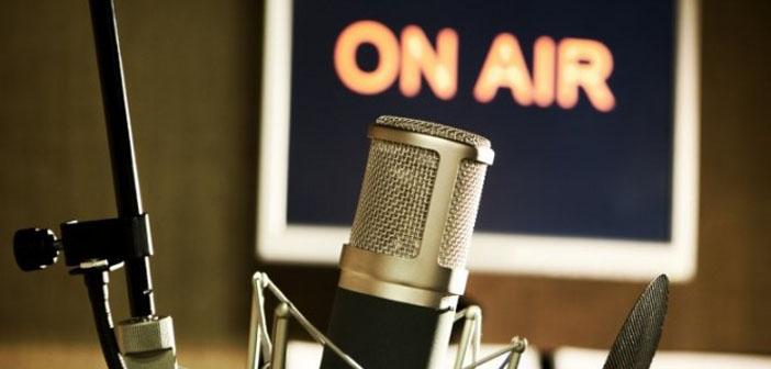 İnternetten ücretsiz radyo yayını yapmak