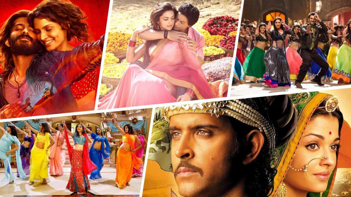 Dünya sinemasına damga vuran en iyi Hint filmleri