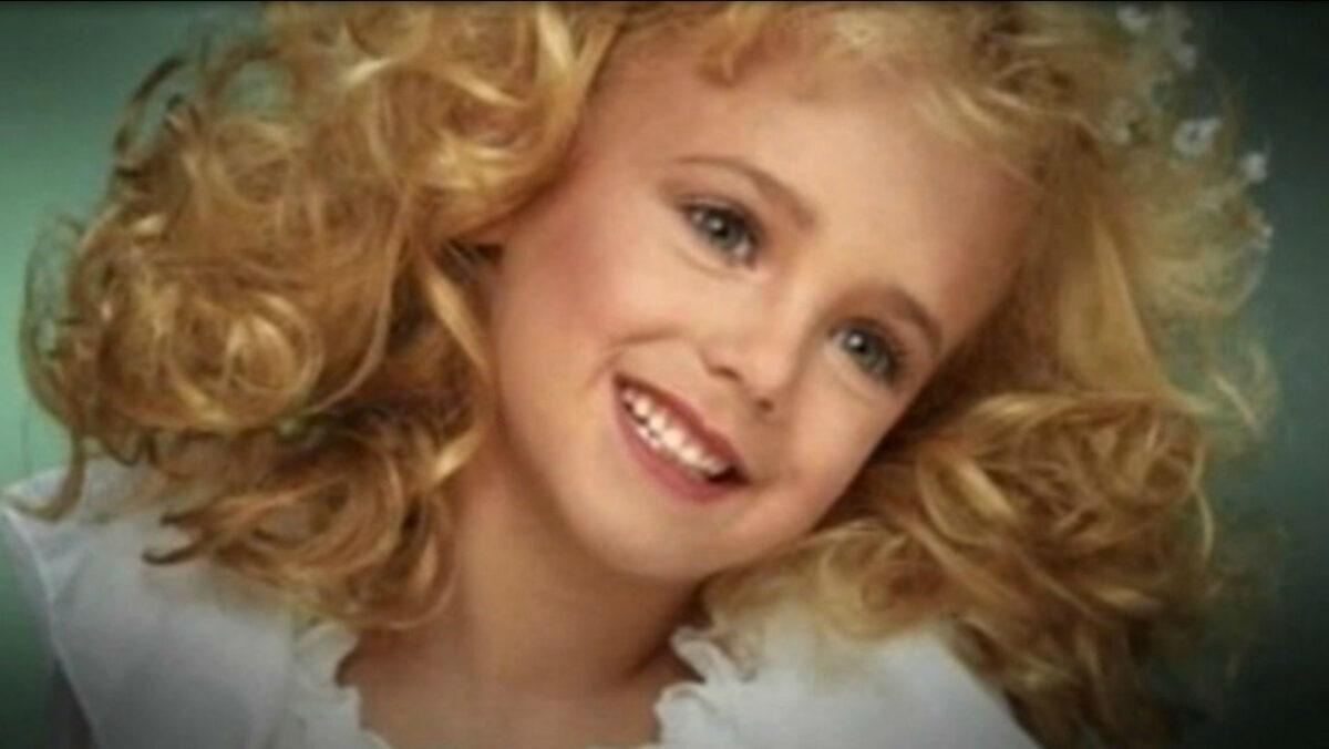 6 yaşındaki JonBenet Ramsey'in katili kim?