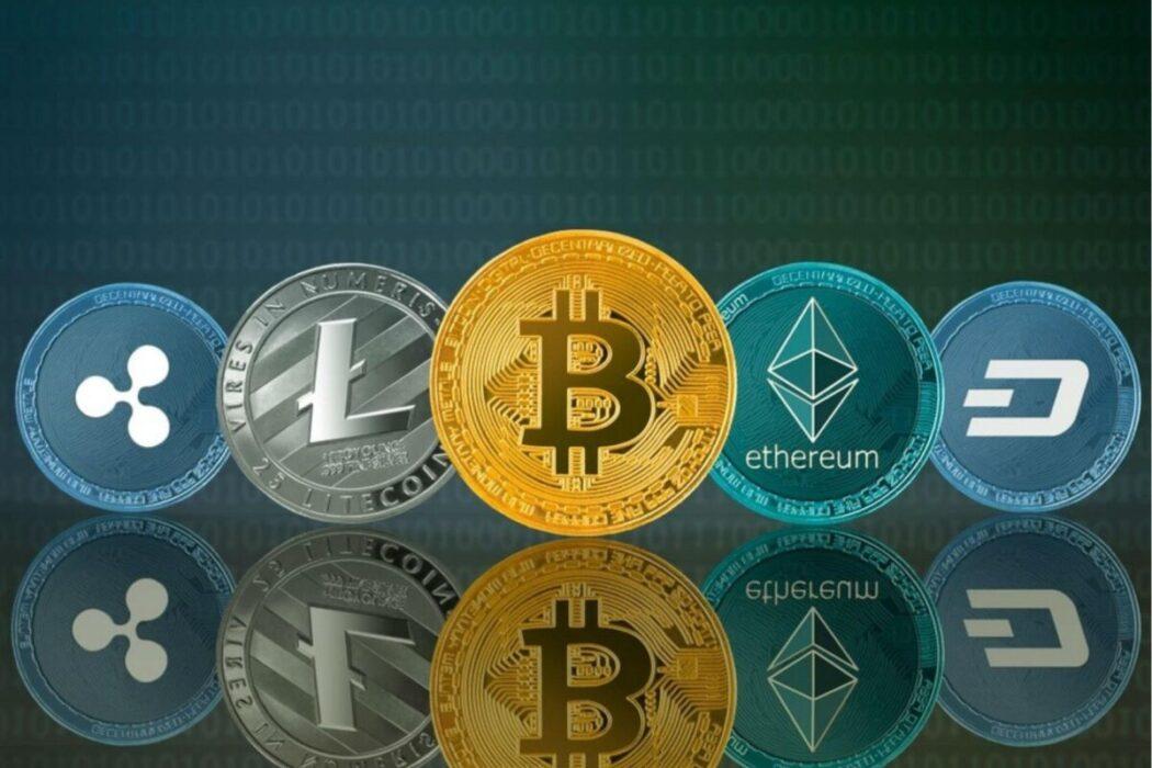 Pi Coin Nedir Nas U0131l Al U0131n U0131r Gelece U011fin Paras U0131 Pi Coin