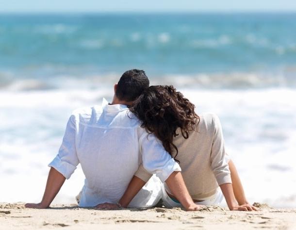 Bir erkeğin seni sevdiğini nasıl anlarsın, bir erkeğin sizden hoşlandığını nasıl anlarsın, bir erkeğin sizden hoşlandığını nasıl anlarsınız, Bir erkeğin aşık olduğunu nasıl anlarız, bir erkeğin hoşlanma belirtileri, aşk, erkek, kadın, sevgi,