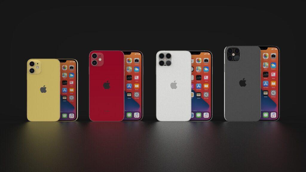 iPhone 12, Mini, Pro, Pro Max arasındaki farklar, iPhone 12, iPhone 12 Mini, iPhone 12 Pro, iPhone 12 Pro Max, iPhone 12, Mini, Pro, Pro Max karşılaştırması, iPhone 12, Mini, Pro, Pro Max teknik özellikleri, iPhone 12, Mini, Pro, Pro Max teknik özellikler, iPhone 12, Mini, Pro, Pro Max karşılaştırma, iphone 12 iphone 12 pro karşılaştırma, iphone 12 pro max iphone 12 pro karşılaştırma, iphone 12 pro max xs max karşılaştırma, iphone, apple,