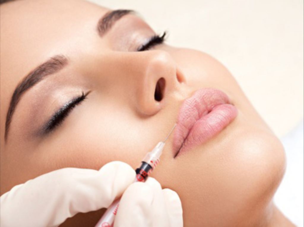 Is lip filling harmful, Is lip filling temporary or permanent, What are the damages of lip filling, Does lip filling hurt, Lip filling prices,
