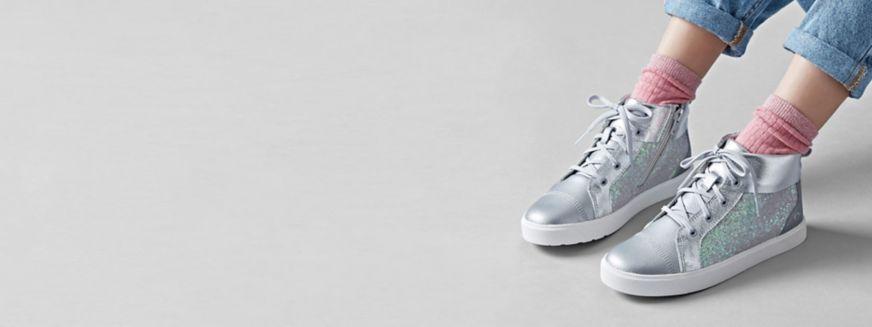 Ayakkabı bağcığı nasıl bağlanır, Ayakkabı bağcığı bağlamak, Ayakkabı bağcığı nasıl takılır, Ayakkabı bağcığı şekilleri, Ayakkabı bağcığı bağlama yöntemleri, Ayakkabı bağcığı nasıl bağlanır kolay, Ayakkabı bağcığı bağlanır superstar, Ayakkabı bağcığı bağlamak çeşitleri, Ayakkabı bağcığı bağlaması,