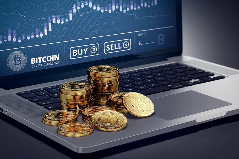 why is the crypto market down today, why crypto market is down today, why is crypto down today, crypto, crypto market,